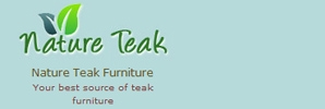 web design Nature Teak